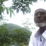 From Trinity to Unity : The story of Ibrahim Mundakkal
