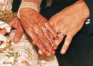 muslim_marriage[1]