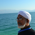 Through the Land of Sinai: Dr Bahauddin Nadwi (3/3)