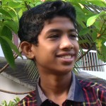 Young Talents : Alshifan