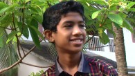 Alshifan, a student of 7th grade in Ideal School (kadakassery, Kerala) who hails from vattamkulam, Malappuram. A heart with beauty recognizes the creativity of the Creator in His creation. Islam has truly encouraged and as a result carved its own niche in the history of art and architecture. Prophet Muhammad […]