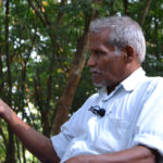 C.Hamza: The Mystic of Melattur