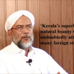 Government stops  Seminaries from promoting  Kerala Tourism
